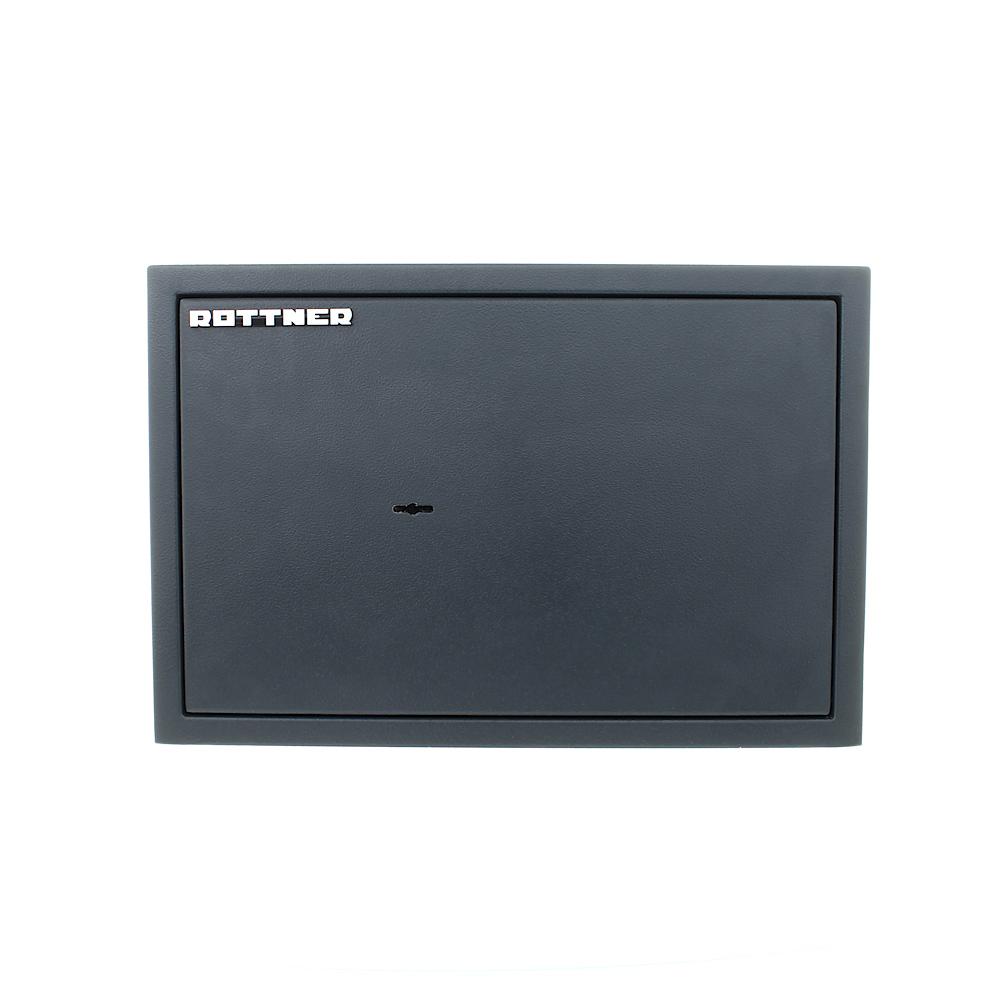 Seif Certificat Rottner PowerSafe PS 300 DB Închidere Cheie