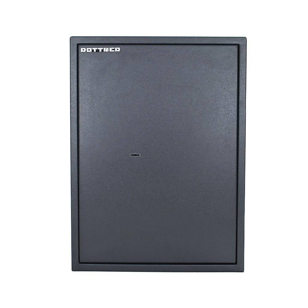 Seif Certificat Rottner PowerSafe PS 600 IT DB Închidere Cheie
