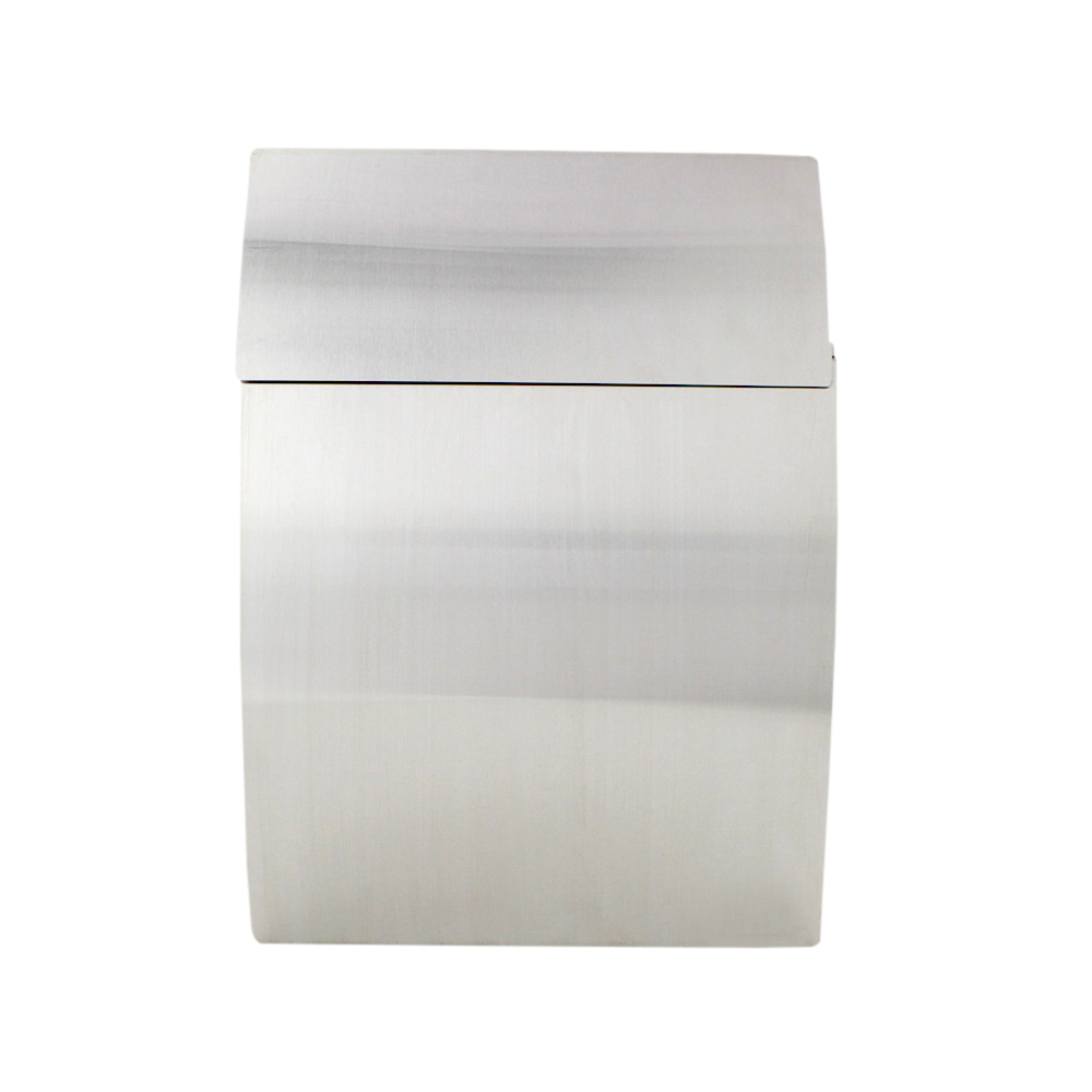 Cutie poștală Rottner Harrow Oțel Inoxidabil