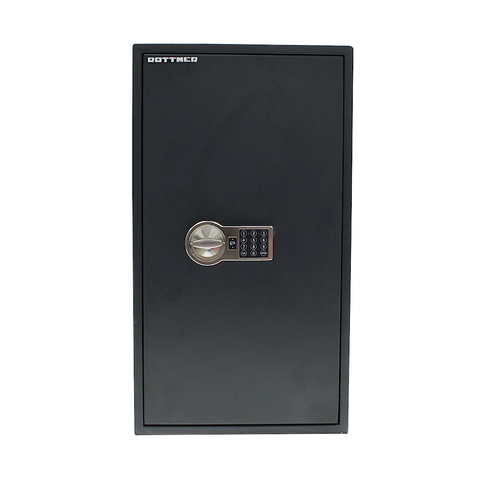Seif Certificat Rottner PowerSafe PS 800 IT EL Inchidere Electronica
