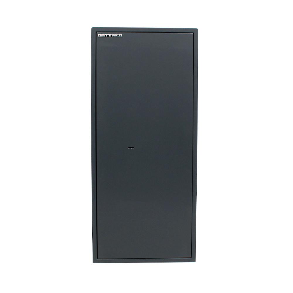 Seif Certificat Rottner PowerSafe PS 1000 IT DB Închidere Cheie