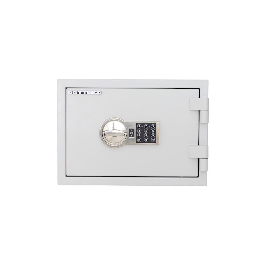 Seif Antifoc Rottner Firesafe 30 EL Închidere Electronică