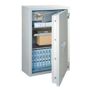 Rottner Papiersicherungsschrank GigaPaper 160 Premium Elektronikschloss