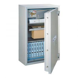 Rottner Papiersicherungsschrank GigaPaper 75 Premium Elektronikschloss