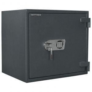 Rottner Wertschutzschrank Galaxy 60 IT EN2 Fire Elektronikschloss