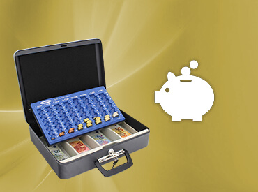 Organizare monetar