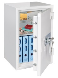 Rottner Safe Atlas